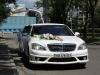 limyzinu-limo-vip-com_-ua_
